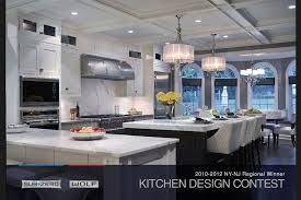 Kitchen Remodeling Long Island Showcase Kitchens | Kitchens, Design, Custom  Cabinetry NY Kitchen Designers