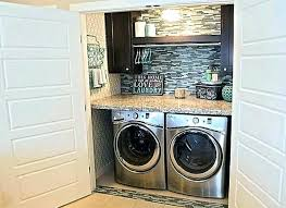 Under counter washer dryer Sink Under Counter Washer Dryer Dimensions Washer And Dryer In Kitchen Washer How To Find Space For Windkistinfo Under Counter Washer Dryer Dimensions Washer And Dryer In Kitchen