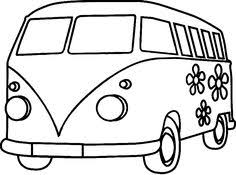 Small Picture Classic VW Beetle coloring page Remember Herbie in The Love Bug