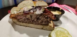 Allendale Bar & Grill - Restaurant | 67 W Allendale Ave, Allendale, NJ  07401, USA