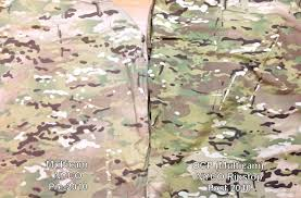 Ocp Pattern Classy US Army Phase IV Baseline Patterns Will The Army Have To Settle