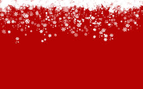 red christmas snowflake backgrounds. Delighful Christmas Red Glitter Wallpaper Snowflake Purple Flowers Christmas  Snowflakes White For Backgrounds N