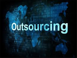 Image result for outsourcing training center