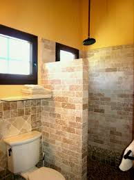 bathroom design awesome small stand up shower for incredible picture