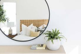 6 ikea mirrors you didn t know you