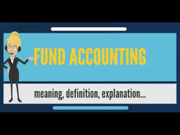 mutual fund accounting what is fund accounting what does fund accounting mean fund