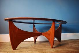 g plan astro oval coffee table to enlarge to enlarge to enlarge to enlarge