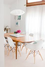 Best 25+ Mid century dining ideas on Pinterest | Mid century dining table,  Mid century modern dining room and Dining table rug