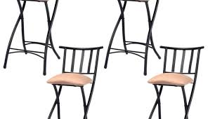 dining outdoor furniture covers stools bar dimensions counter plans patio set table stool chair room target