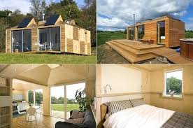 Off the grid modern prefab homes Capsules Off The Grid Modern Prefab Homes Pods Modular Off Grid Offices Garden Buildings And Holiday Homes Off The Grid Modern Prefab Homes Icctrackcom Off The Grid Modern Prefab Homes Shipping Container Home Off The