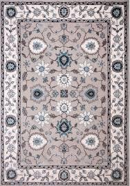 portfolio home dynamix area rugs modern curves brown rug 9x12 contemporary waves carpet actual akata home dynamix area rugs watercolor fl