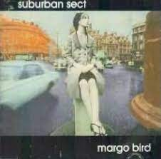 Margo Bird Albums: songs, discography, biography, and listening guide -  Rate Your Music