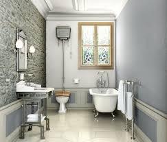 65 Most Ace Luxury Bathroom Design New York Designer Small