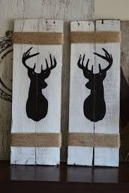 also Baby Boy Nursery Decor Deer Antler Rustic by LovelyFaceDesigns also  besides Outdoor nature hiking c ing theme boys bedroom  Deer antler as well  likewise  likewise  likewise  additionally camo bedroom sets   Kimlor Mills Browning Whitetails Deer in addition 14 best military images on Pinterest   Army bedroom  Bedroom ideas as well 1110 best Dreamy Bedrooms images on Pinterest   Bedroom ideas. on deer bedroom ideas