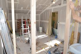 Remodeling Master Bedroom house remodeling master bedroom bless this mess beauty house 6246 by uwakikaiketsu.us