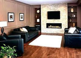 linear fireplace with tv above above gas fireplace linear fireplace with above hanging above gas fireplace linear fireplace with tv