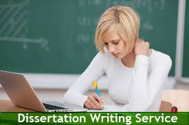 help me write geography curriculum vitae esl academic essay cheap dissertation proposal writers site design synthesis