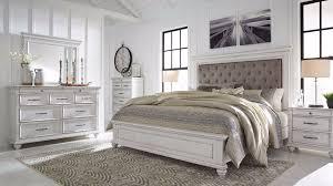 Living Room, Dining Room, Home Office & Bedroom Furniture | Fort ...