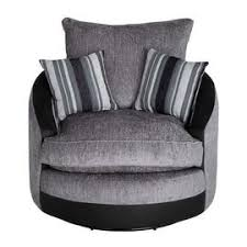 Results for <b>black tub chair</b> in Furniture, Chairs, Armchairs and chairs ...