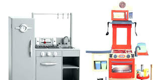 ikea toy wooden kitchen toys set australia