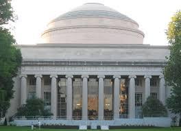 Top Chemical Engineering Schools - Best Chemical Engineering Programs