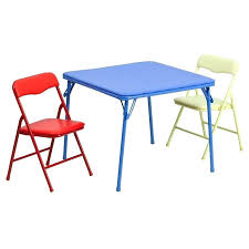 kmart folding table fold up card table full size of decorating folding table and chairs round