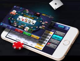 IDN Poker Review - IDN Poker Skins & Poker Network 2021