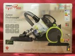Introducing the new line turbotronic cyclone vacuum cleaner. Multi Zyklon Staubsauger Beutellos 2x Hepa Filter 19kpa Saugkraft Bodensauger Eur 53 99 Picclick De
