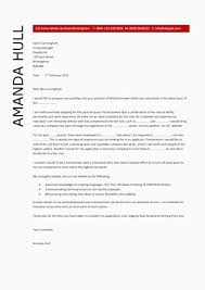 Architecture Cover Letter Lovely Best Solutions Junior Architect