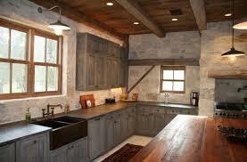 Kitchen  Kitchen Sink Parts 33 Inch Farmhouse Sink Barn Style Barn Style Kitchen Sinks