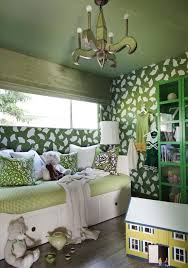 diy mellow dim bedroom decor mardi gras themed decoration ideas images on colourful interiors images bedroom