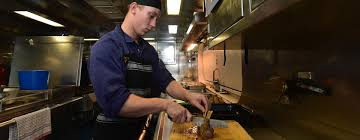 Navy Cook Navy Chef Naval Hospitality Defence Careers