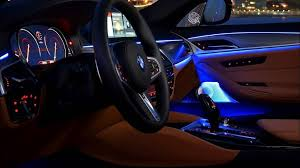 diy ambient lighting. I Would Like Too Change All The Red LEDs In Doors To Blue And Maybe Add Some Trim Going Across Dashboard. Diy Ambient Lighting