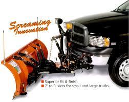 similiar curtis plow parts used keywords snow plows snowplow personal snowplows snow plow blade autos weblog