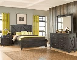 Solid Wood Bedroom Furniture Sets Rustic Solid Wood Bedroom Sets Best Bedroom Ideas 2017