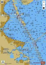 Nautical Chart App Iphone Best Picture Of Chart Anyimage Org