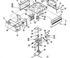 Craftsman 1 2 hp garage door opener wiring somfy motor wiring diagram at ww5
