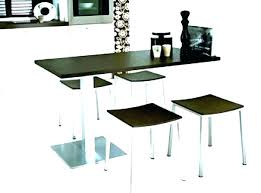 kitchen table ikea wood dining table wood dining table small round kitchen table narrow dining tables