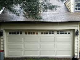 raynor garage doors dixon il garage doors our photo gallery overhead door s opener parts showcase reviews classic spring authority raynor garage doors