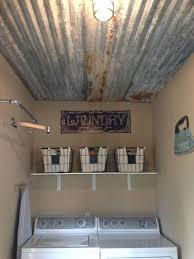 Painted Basement Ceiling Ideas Paint Basement Ceiling Home Painting