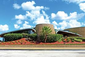 Jacksonville Historical Society Releases Most Endangered