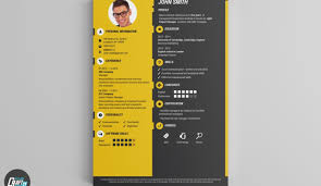 Resume Awesome Resume Maker Free For Students Resume Format That