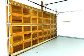 build your own garage door build garage door build a garage door build your own garage build your own garage door