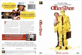 pics of office space. Download Pics Of Office Space
