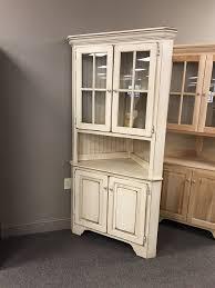 Deke s Furniture Furniture Stores 312 E Main St Branford CT