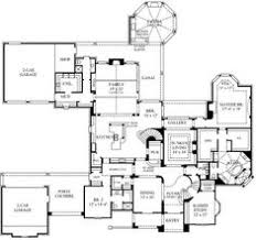 estate house plans. Wonderful House A 4 Bedroom 7 Bath English Country House Plan Ask Us About Customization Inside Estate Plans