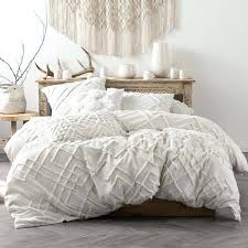 image result for habitat washed duvettextured duvet cover canada textured chevron covers