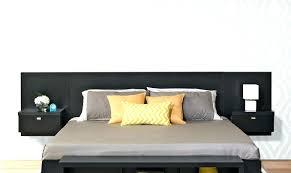 ikea wall nightstand large size of wall mounted nightstand lovely wall mounted nightstand ikea malm nightstand