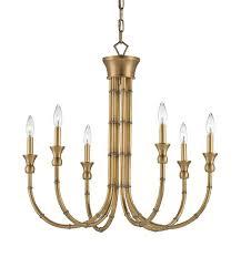 chandelier brass chandeliers antique value prism
