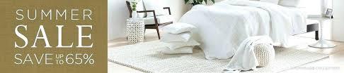 loloi rugs anastasia rug area rugs rugs slate loloi anastasia rug reviews